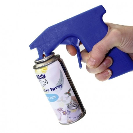 pistolet pulvrisateur de spray nacr pm - Colorant Alimentaire En Pate