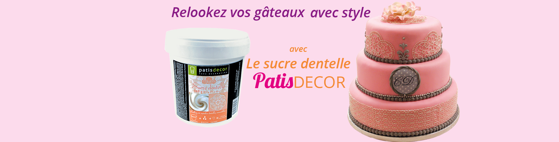 achat pate 224 sucre ziloo fr